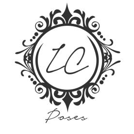 -IC Poses- Logo 2